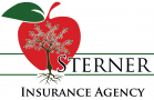 Hatzung - Sterner Insurance Agency - Apple Valley, MN